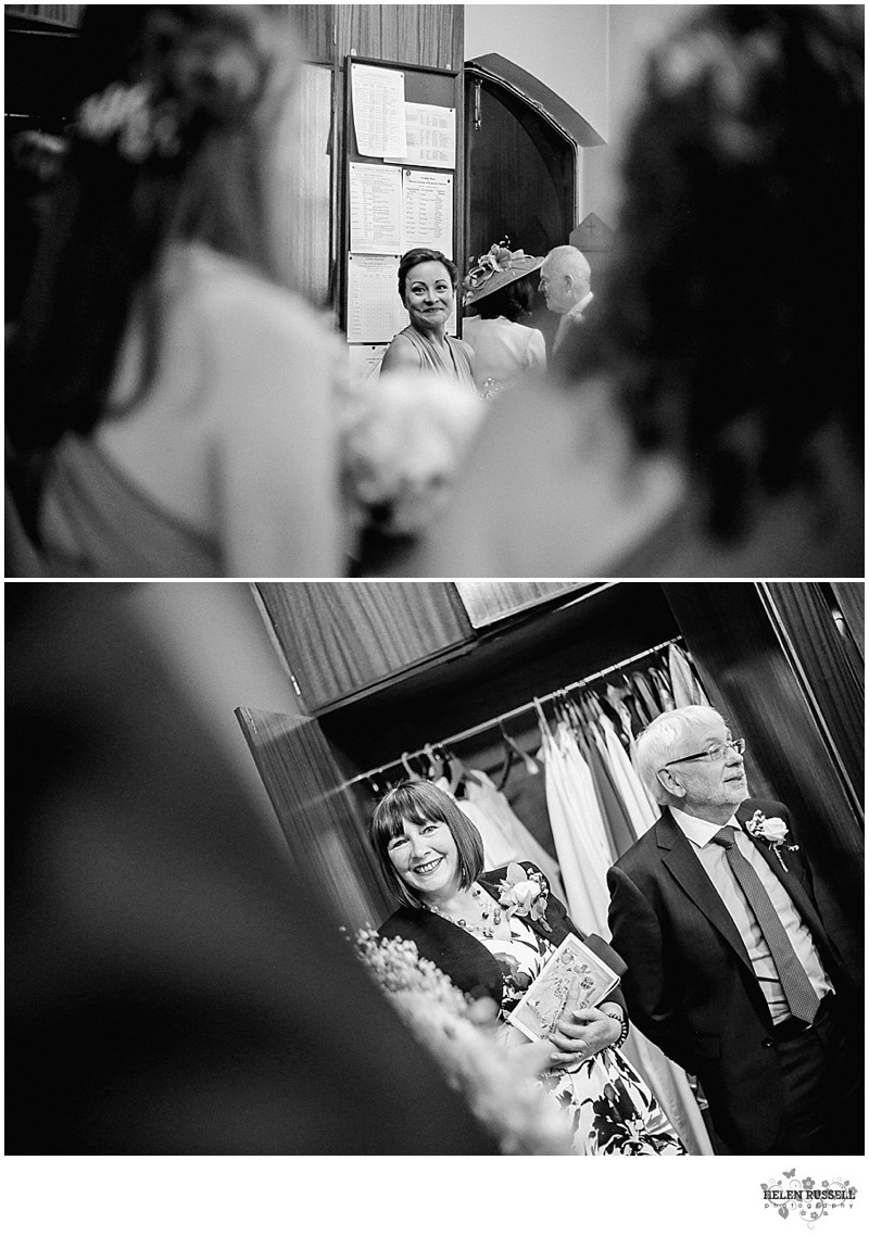Harrogate-Wedding-Photography_0043