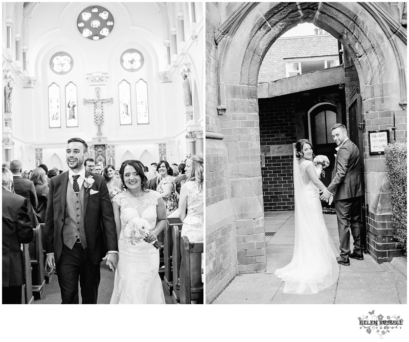 Harrogate-Wedding-Photography_0045