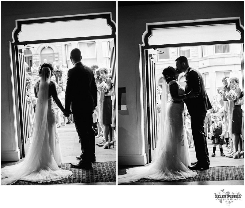 Harrogate-Wedding-Photography_0051