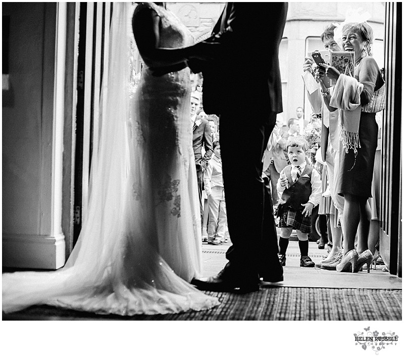 Harrogate-Wedding-Photography_0052