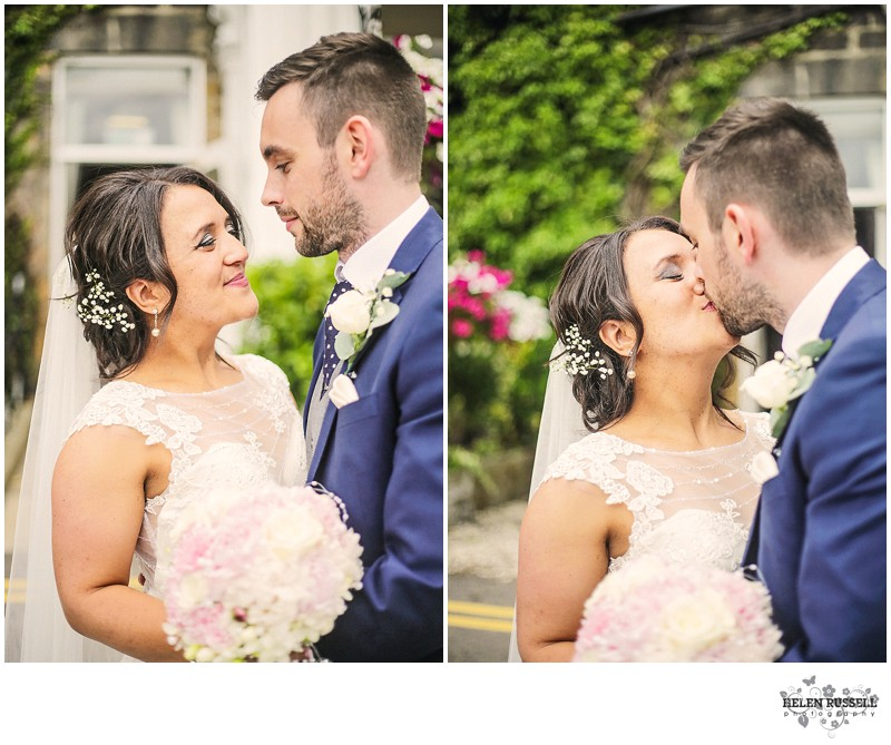 Harrogate-Wedding-Photography_0063