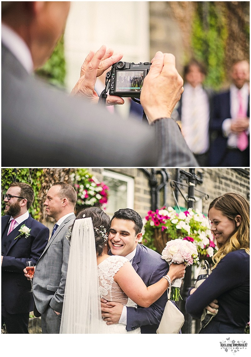 Harrogate-Wedding-Photography_0069