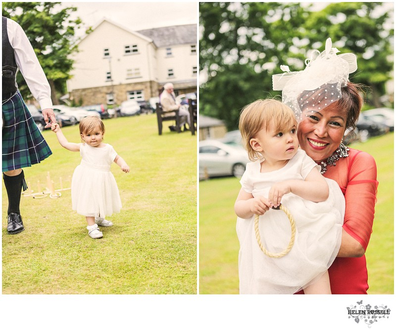 Harrogate-Wedding-Photography_0078