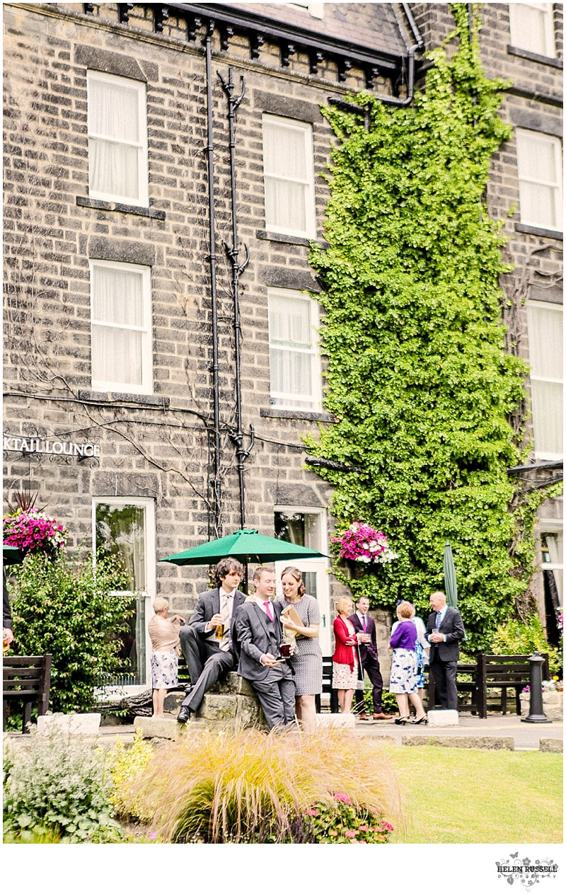 Harrogate-Wedding-Photography_0079