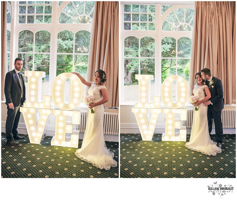 Harrogate-Wedding-Photography_0095