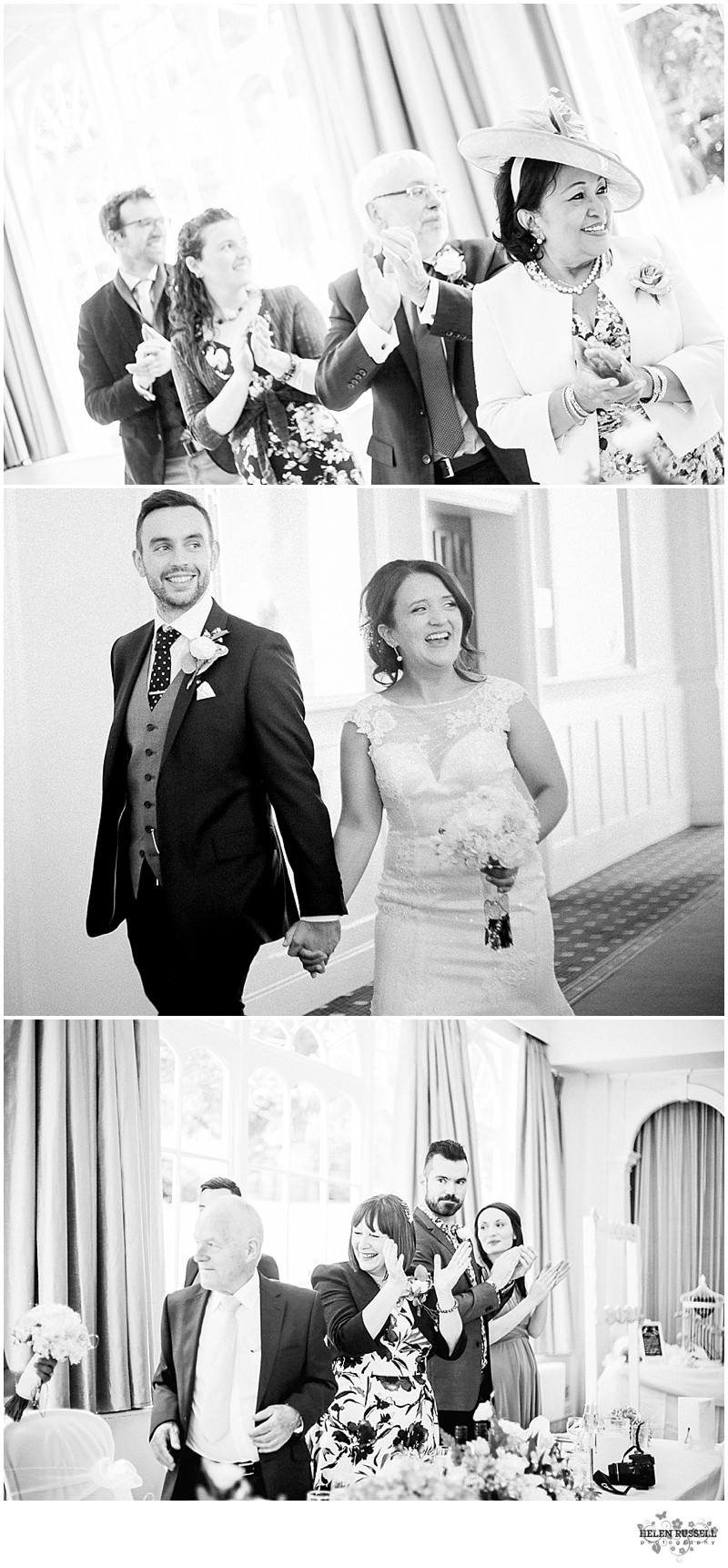 Harrogate-Wedding-Photography_0111