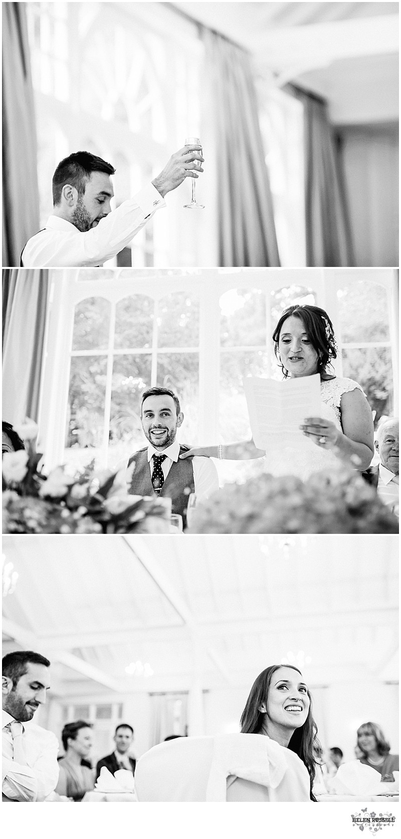 Harrogate-Wedding-Photography_0121