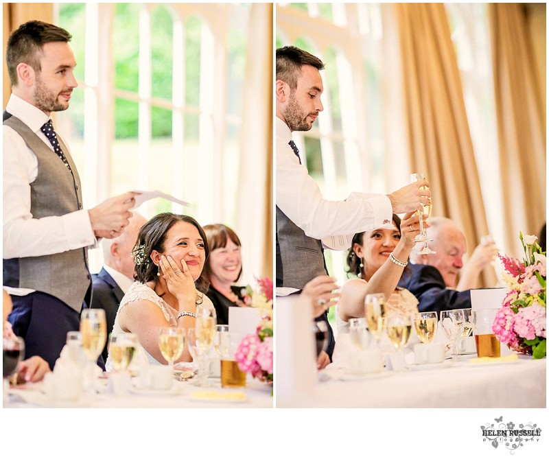 Harrogate-Wedding-Photography_0123