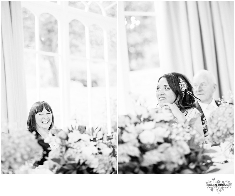 Harrogate-Wedding-Photography_0127
