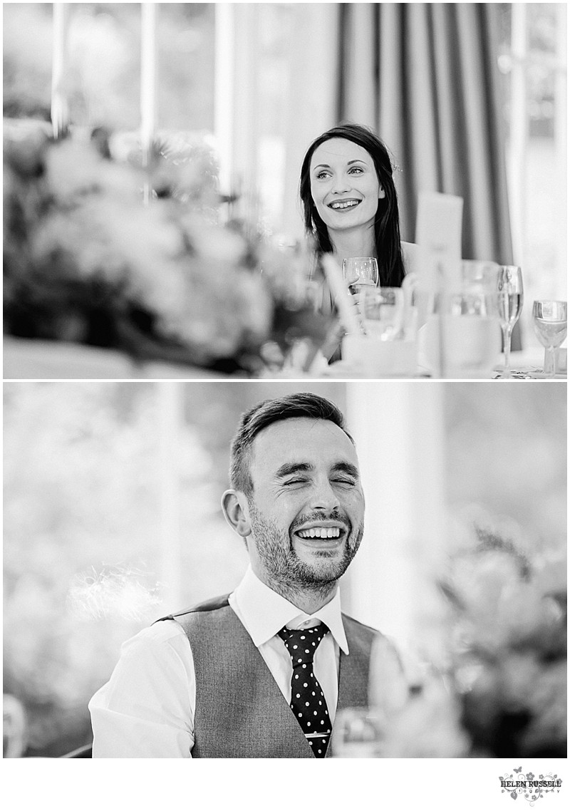 Harrogate-Wedding-Photography_0128