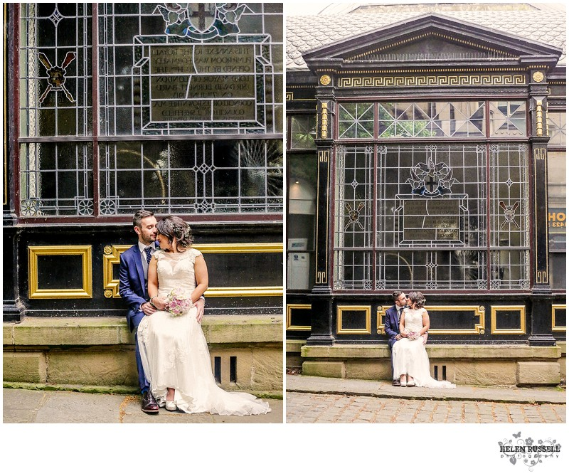 Harrogate-Wedding-Photography_0132