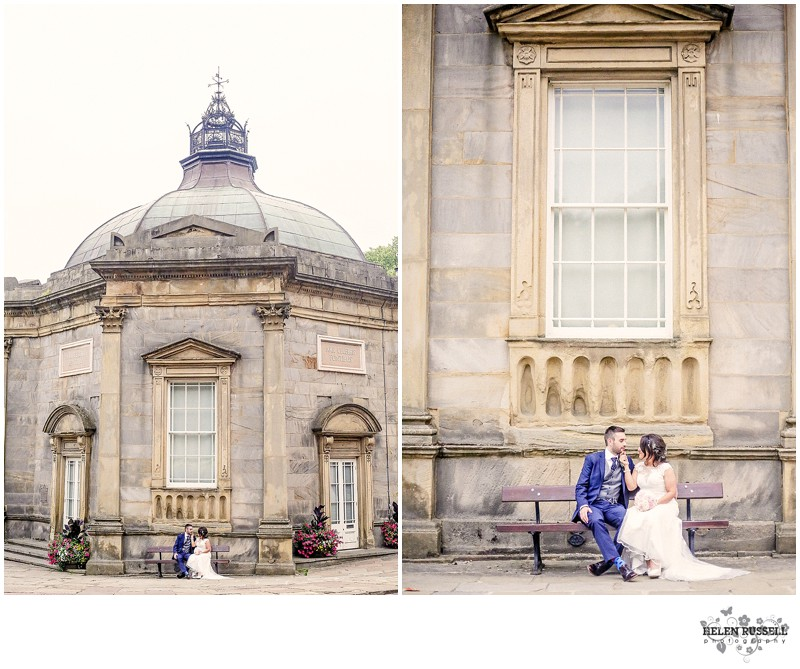 Harrogate-Wedding-Photography_0135