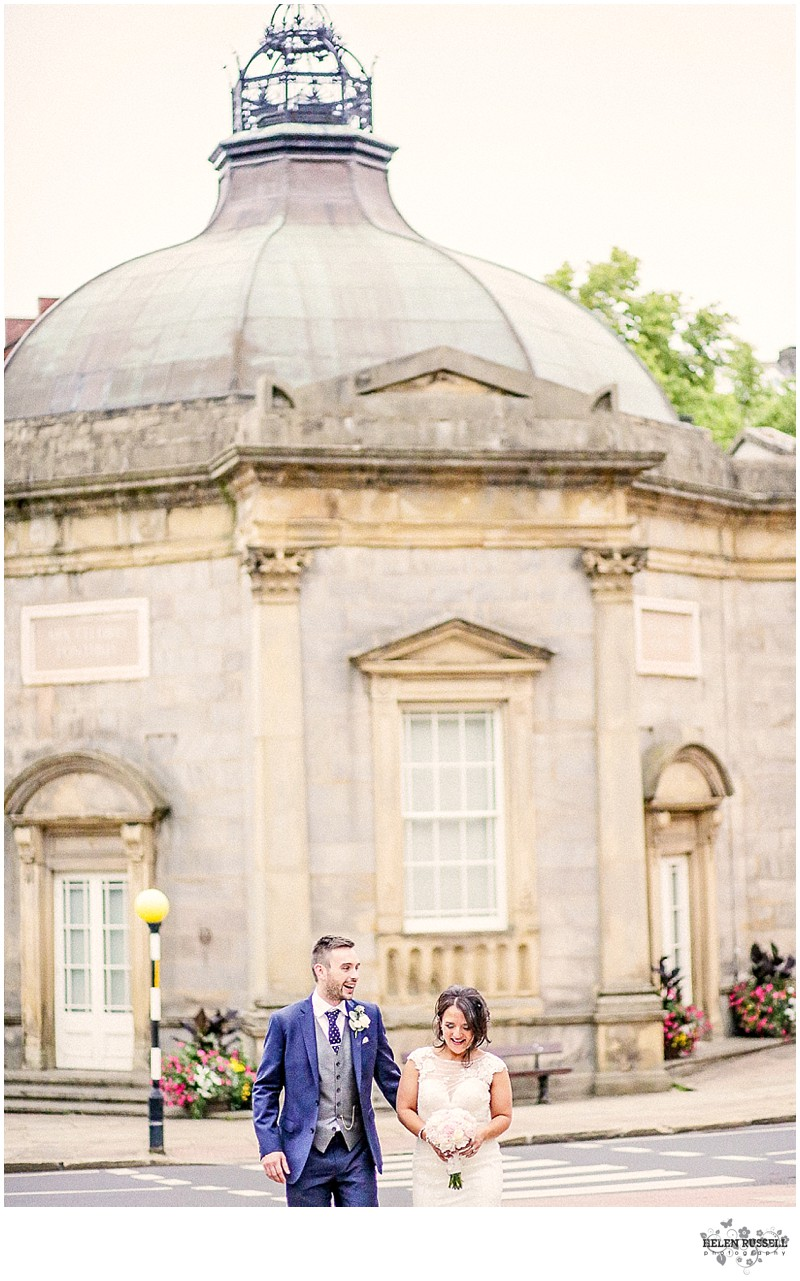 Harrogate-Wedding-Photography_0138