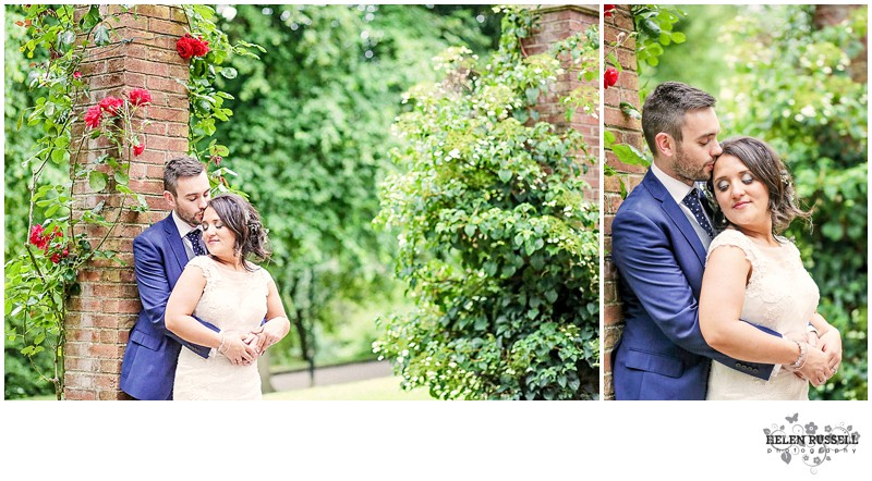 Harrogate-Wedding-Photography_0142