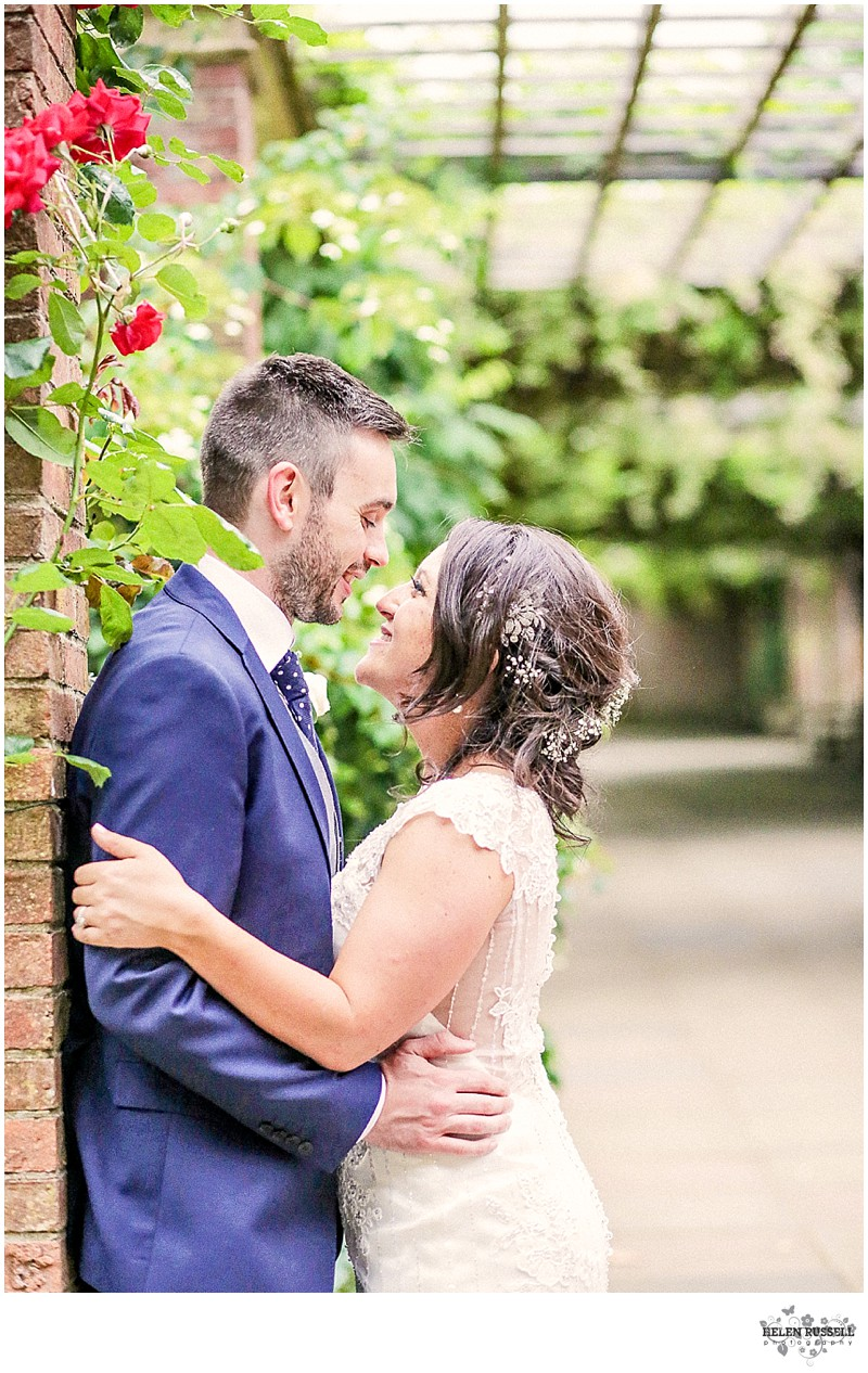 Harrogate-Wedding-Photography_0144