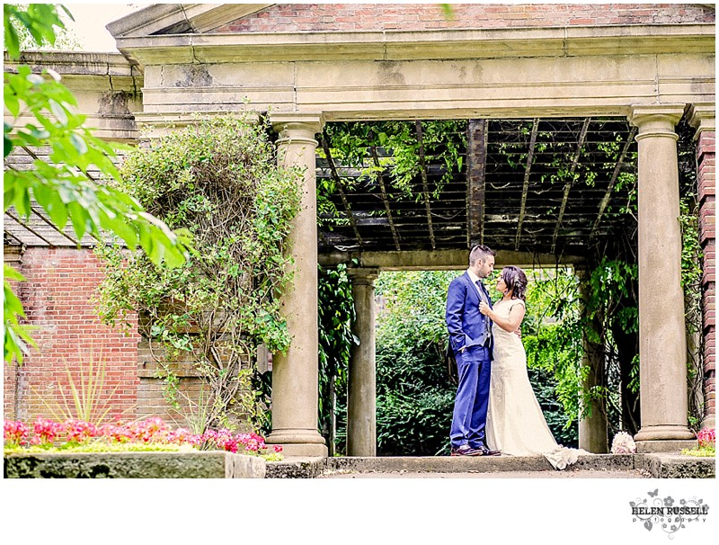 Harrogate-Wedding-Photography_0147