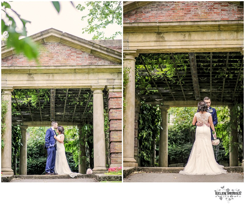 Harrogate-Wedding-Photography_0148