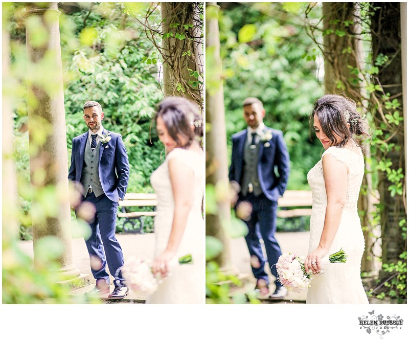 Harrogate-Wedding-Photography_0152