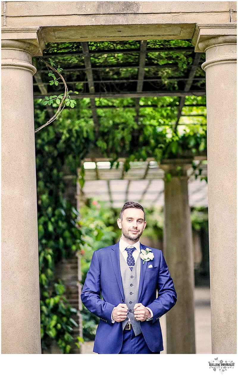 Harrogate-Wedding-Photography_0154