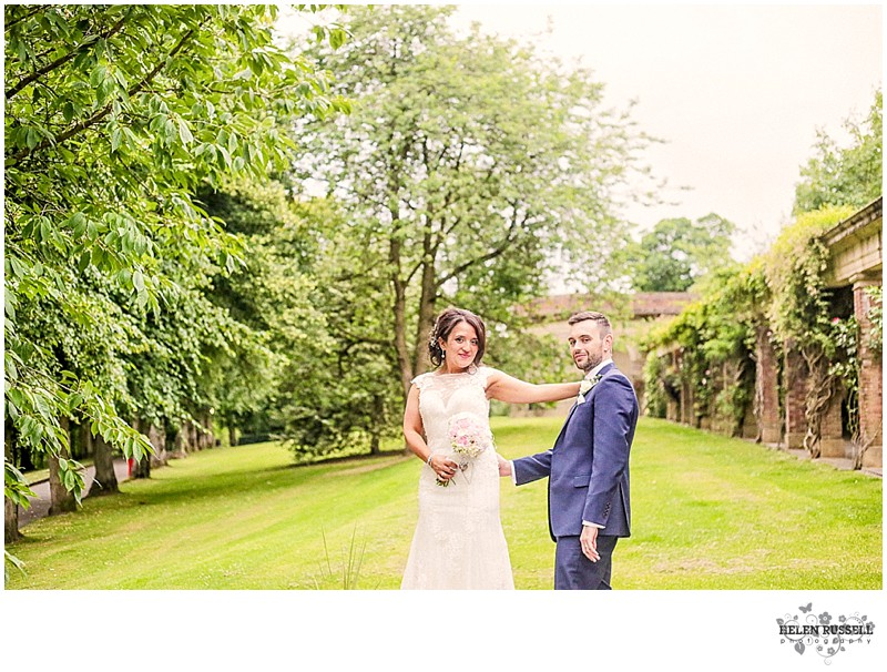 Harrogate-Wedding-Photography_0160
