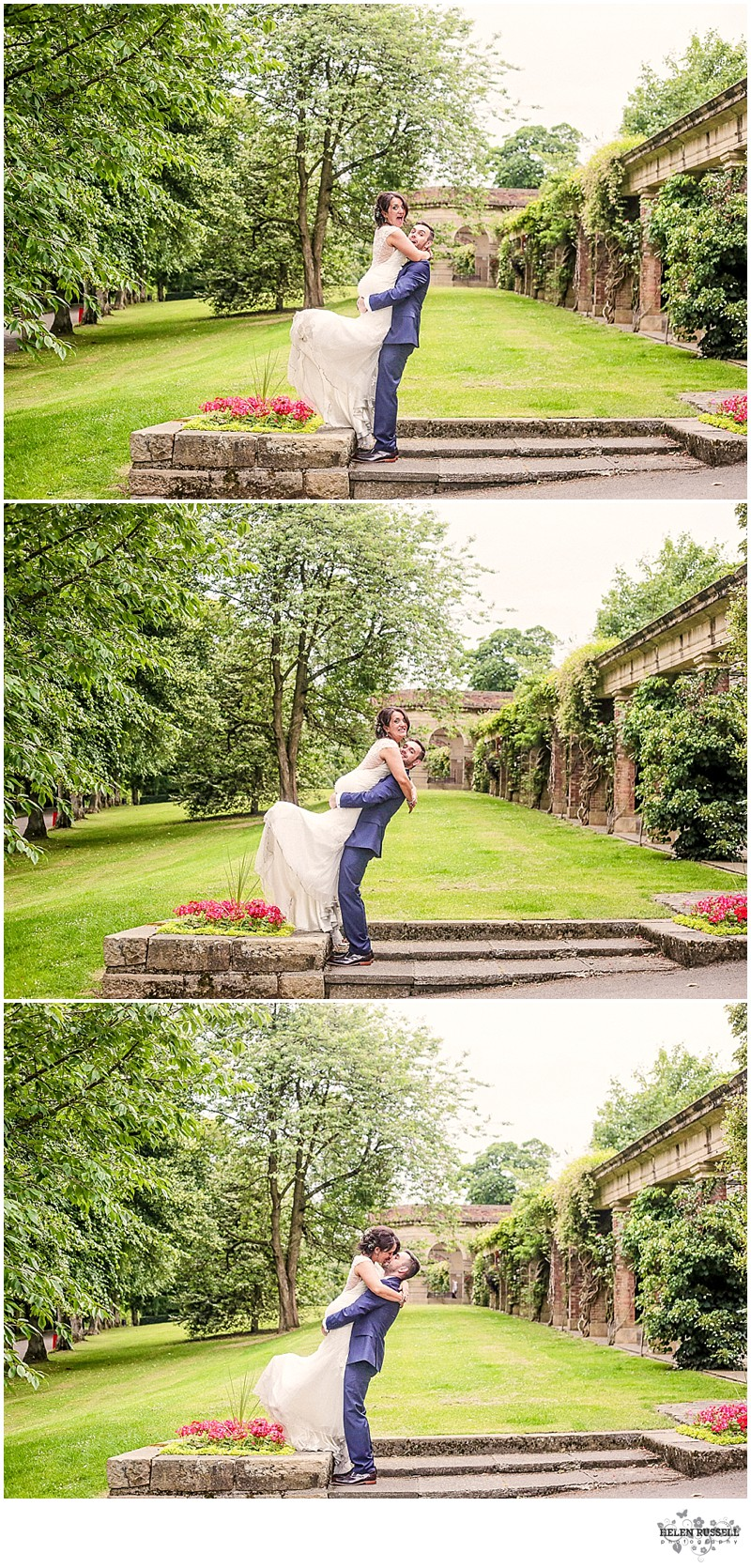 Harrogate-Wedding-Photography_0163