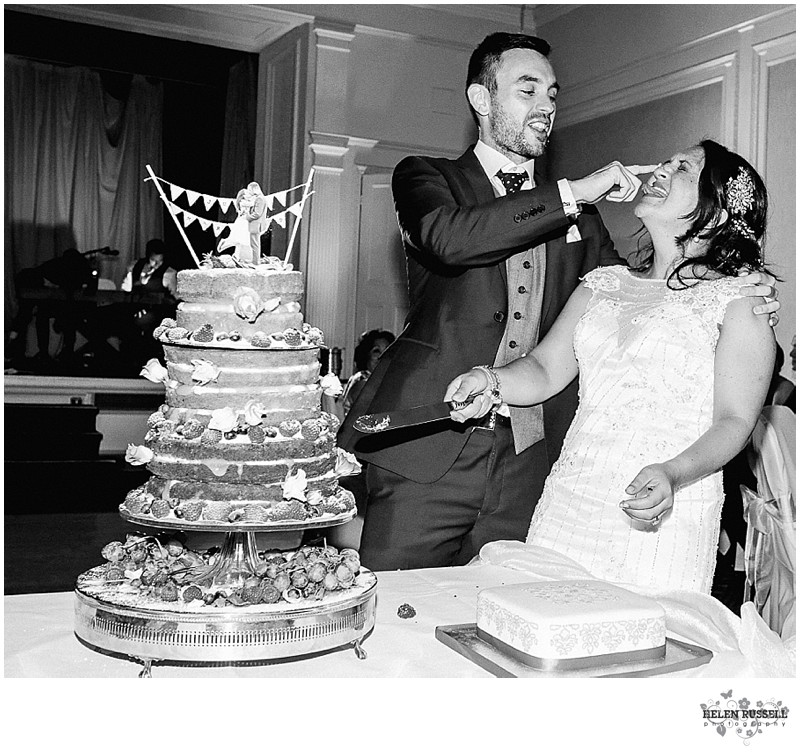 Harrogate-Wedding-Photography_0173