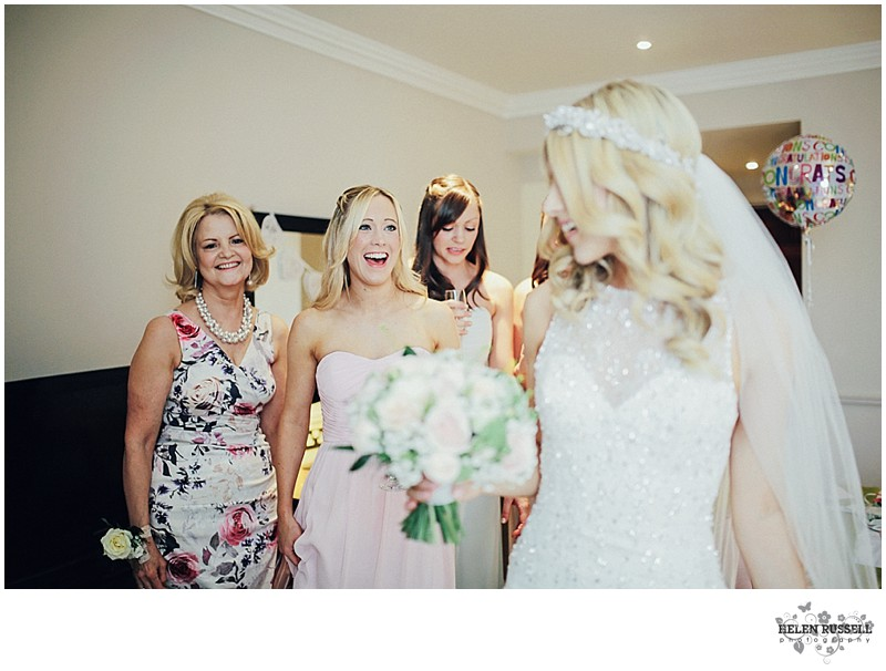 Rudding-Park-Wedding-Photography_0026