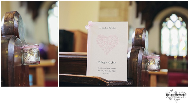 Rudding-Park-Wedding-Photography_0033