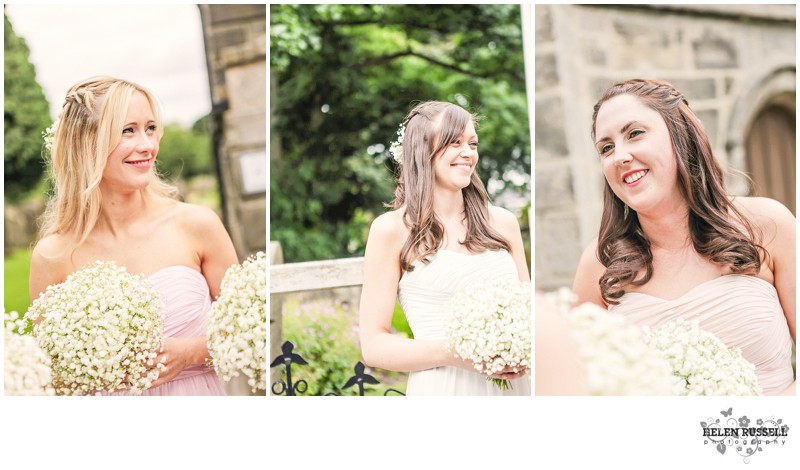 Rudding-Park-Wedding-Photography_0037