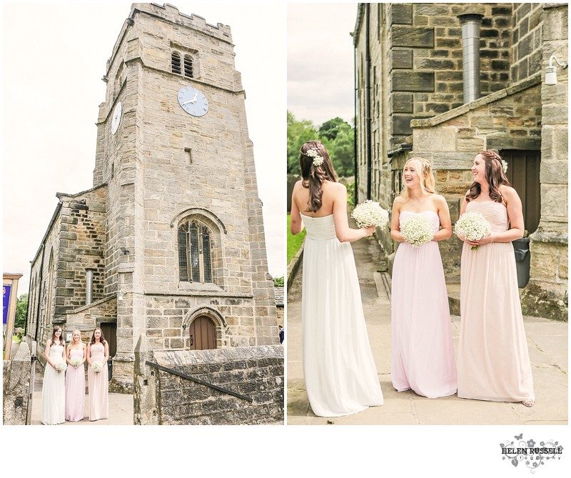Rudding-Park-Wedding-Photography_0039