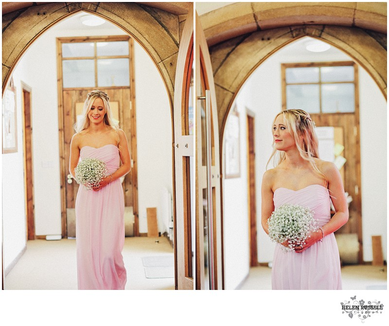 Rudding-Park-Wedding-Photography_0044