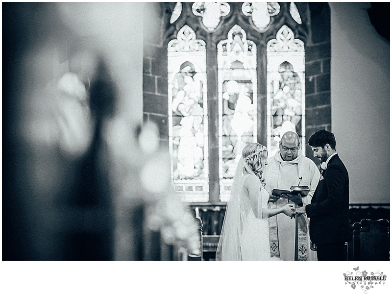 Rudding-Park-Wedding-Photography_0050