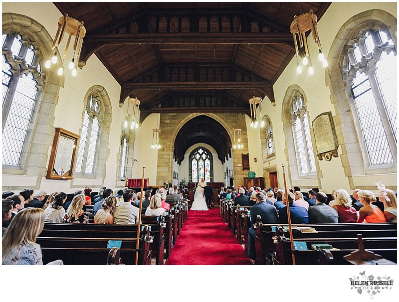 Rudding-Park-Wedding-Photography_0052