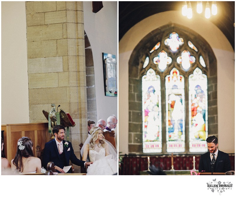 Rudding-Park-Wedding-Photography_0053