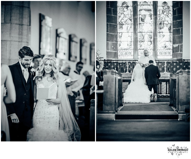 Rudding-Park-Wedding-Photography_0055