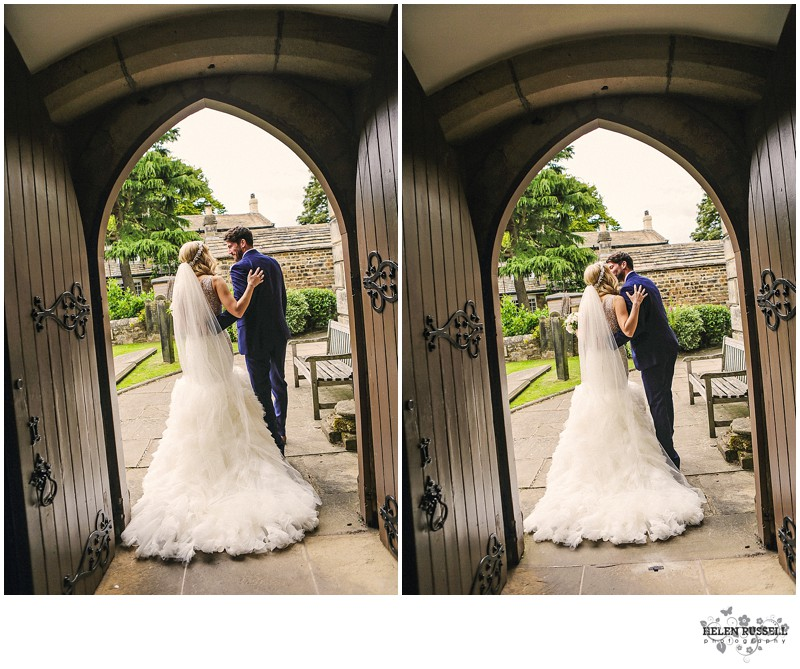 Rudding-Park-Wedding-Photography_0060