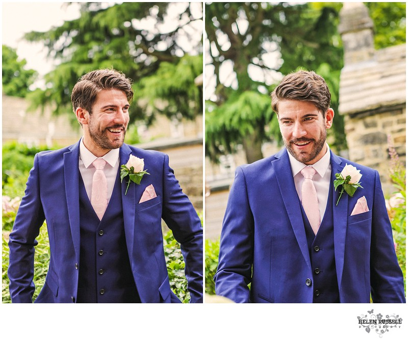 Rudding-Park-Wedding-Photography_0064