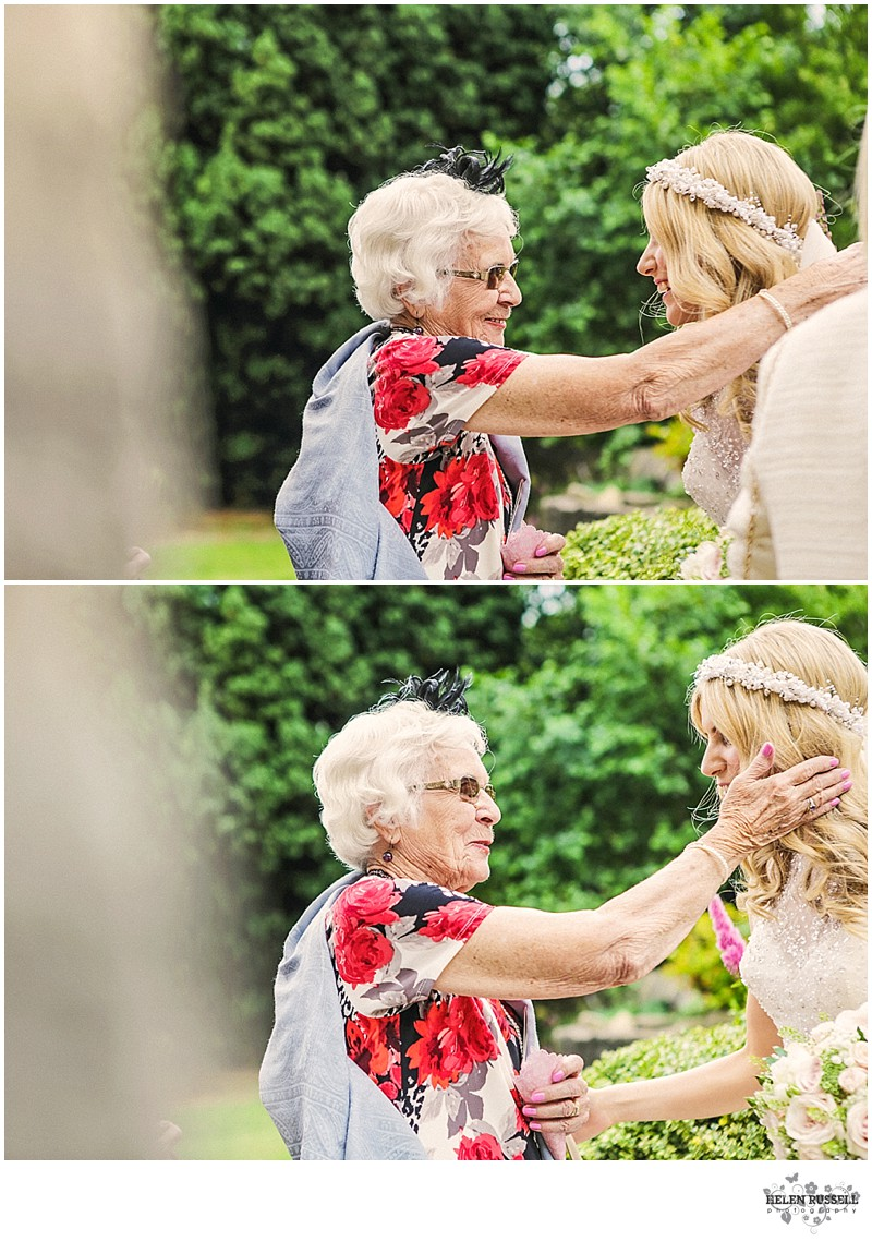 Rudding-Park-Wedding-Photography_0065