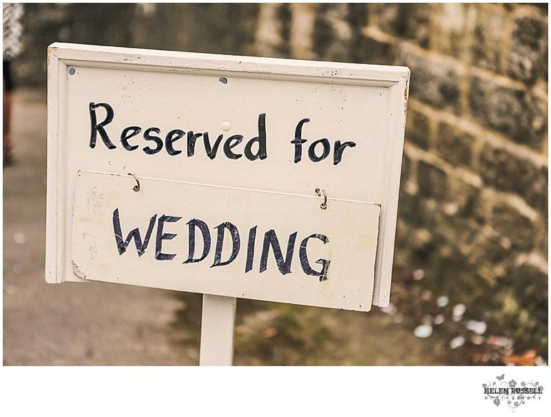 Rudding-Park-Wedding-Photography_0068