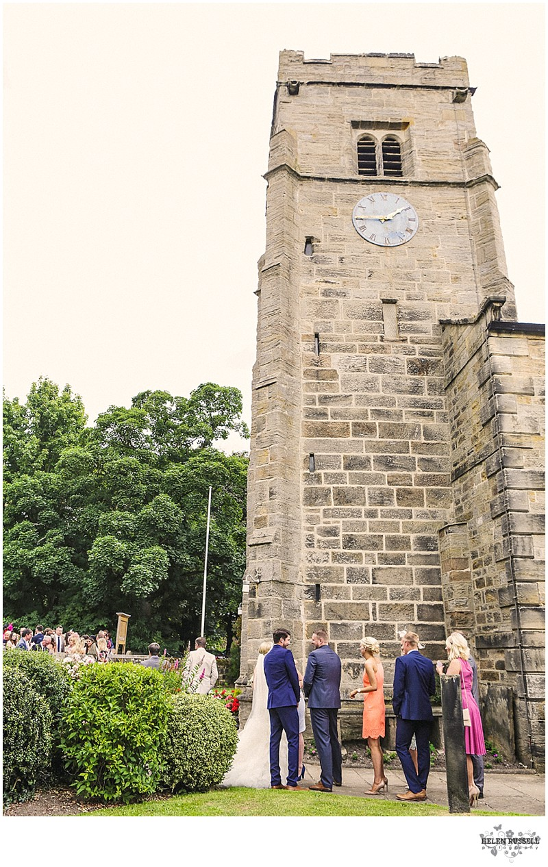 Rudding-Park-Wedding-Photography_0069