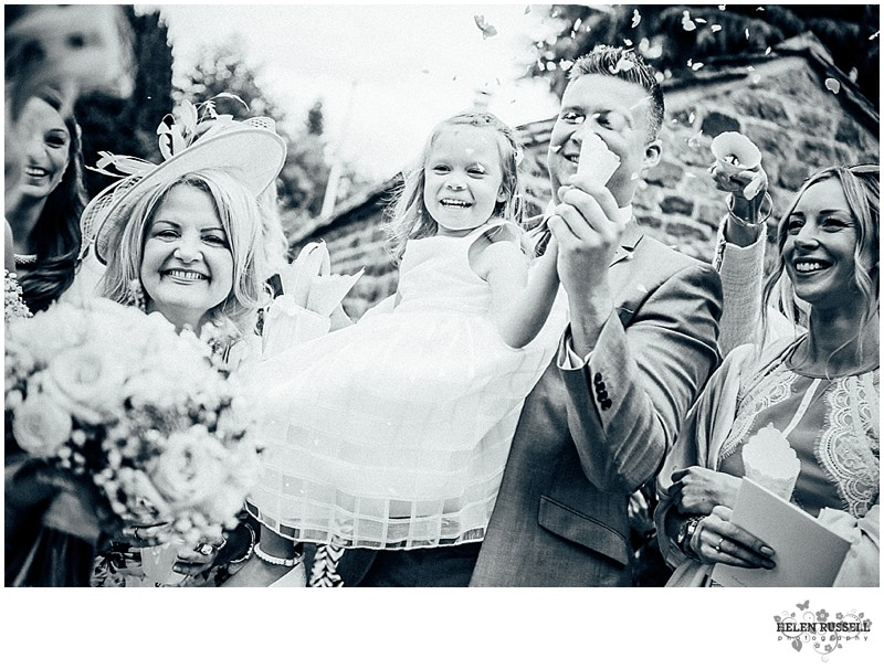 Rudding-Park-Wedding-Photography_0072