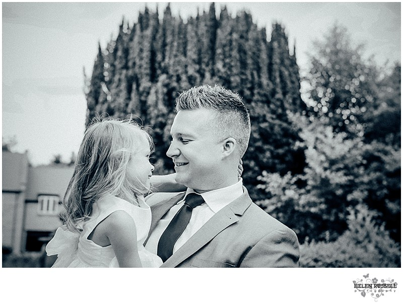 Rudding-Park-Wedding-Photography_0076