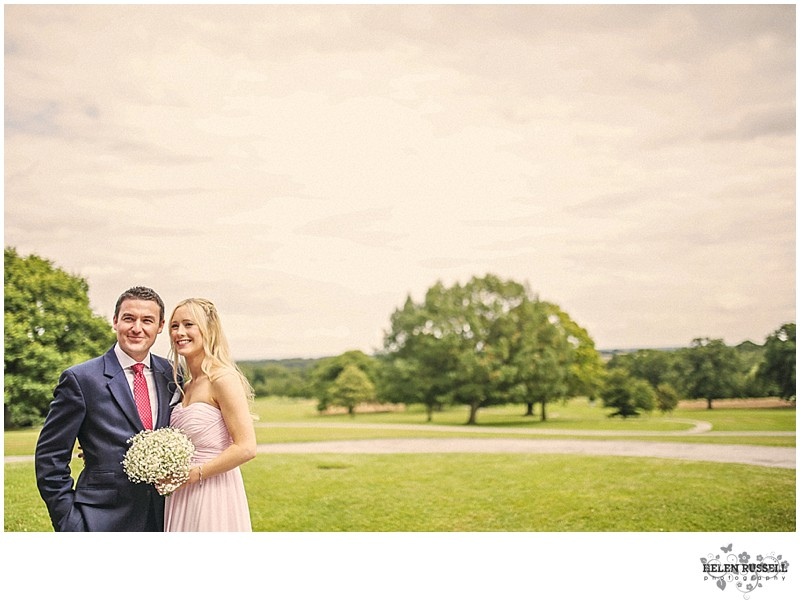 Rudding-Park-Wedding-Photography_0096