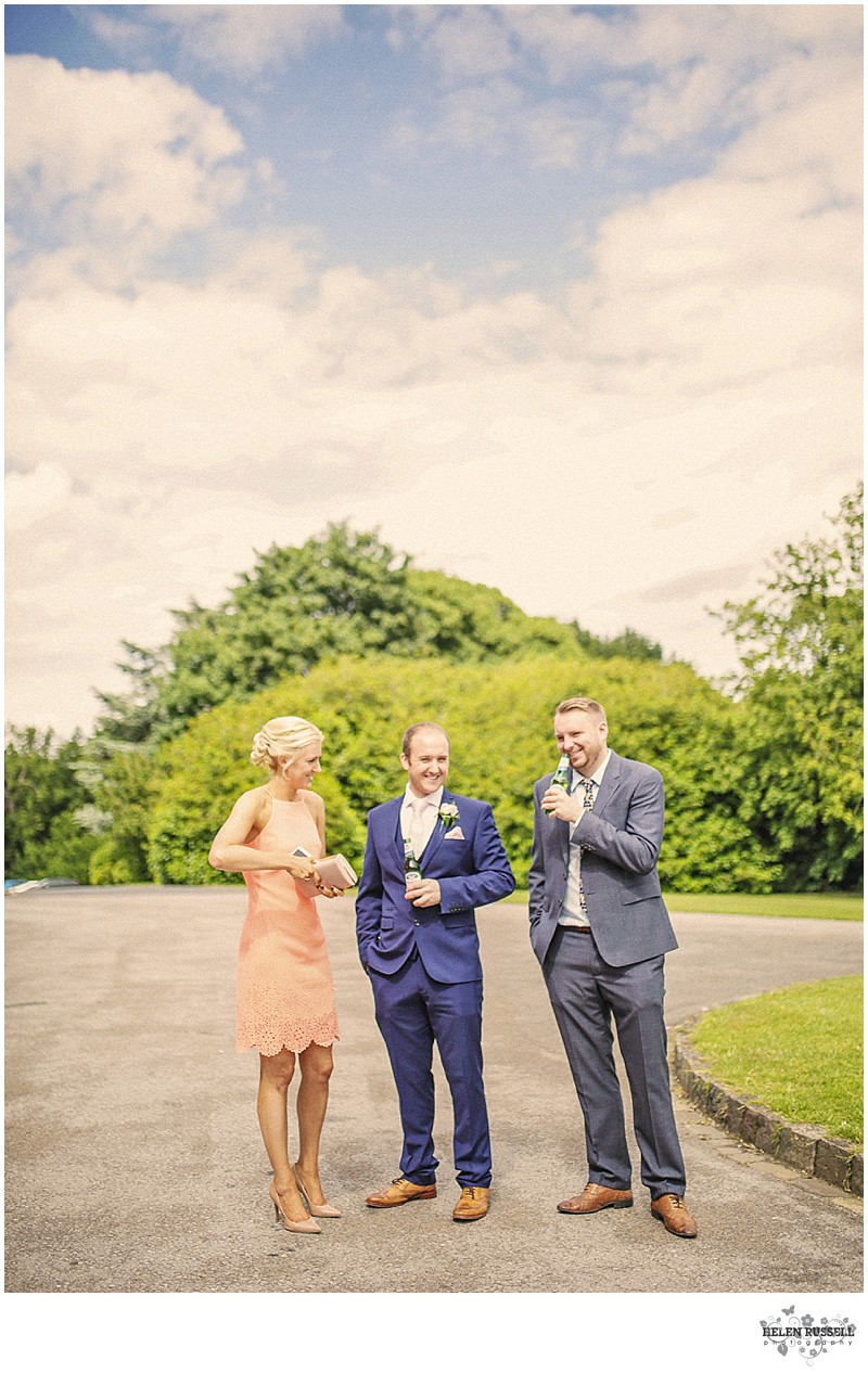 Rudding-Park-Wedding-Photography_0097