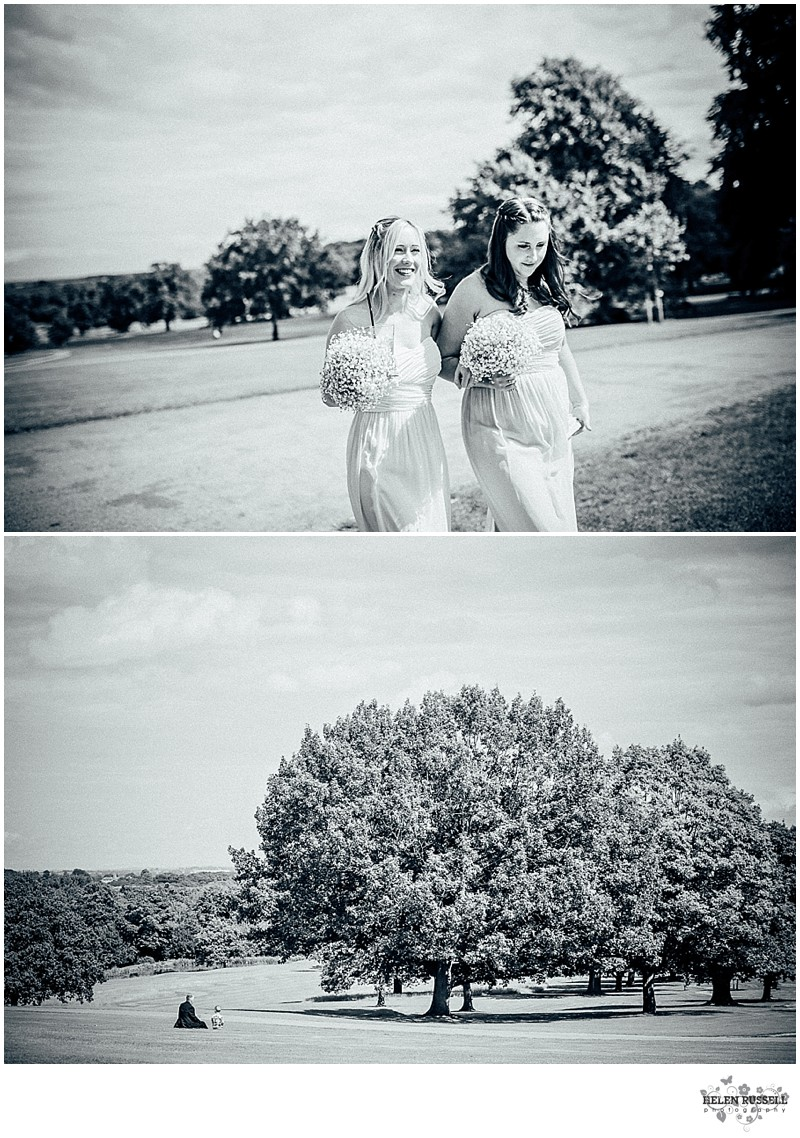Rudding-Park-Wedding-Photography_0102