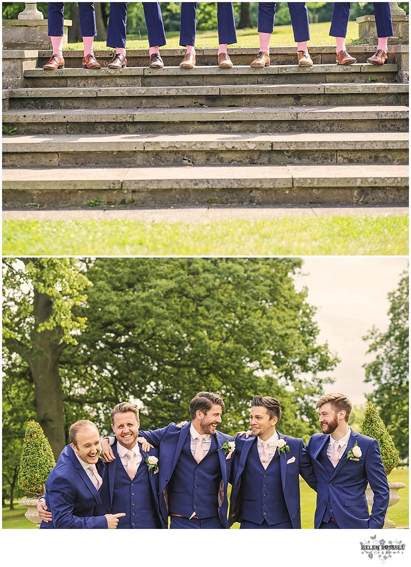 Rudding-Park-Wedding-Photography_0104