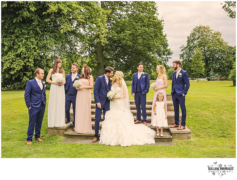 Rudding-Park-Wedding-Photography_0107