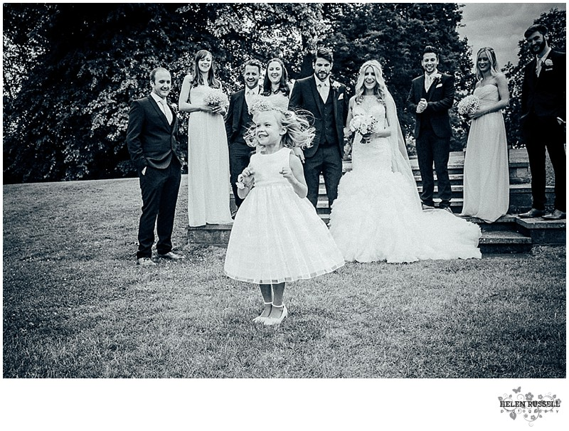 Rudding-Park-Wedding-Photography_0108