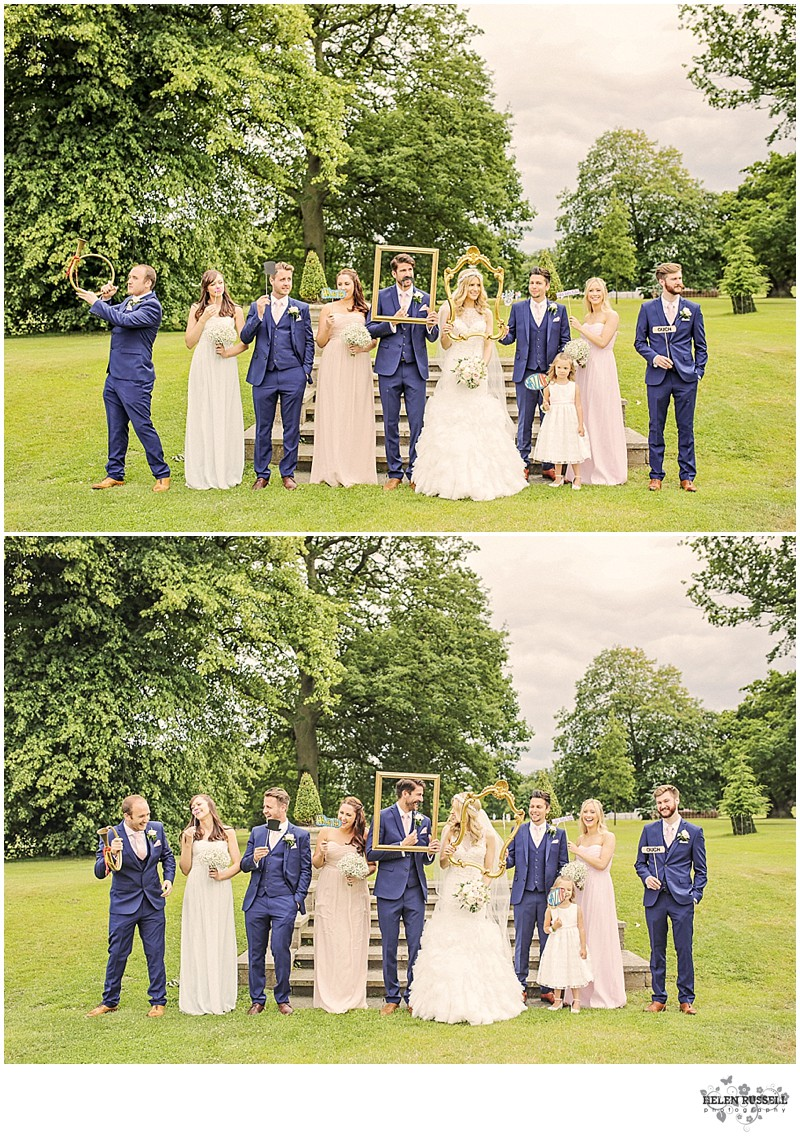 Rudding-Park-Wedding-Photography_0109
