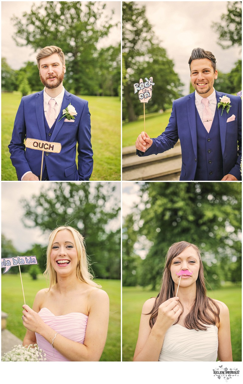 Rudding-Park-Wedding-Photography_0110